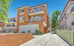 7 Hampstead Road, Homebush West NSW