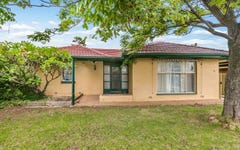 32 Dudley Avenue, North Plympton SA