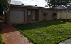 44 Curtis Rd, Chester Hill NSW