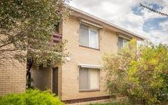 5/17 Waterman Terrace, Mitchell Park SA