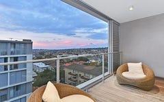 11/10-12 Green Street, Maroubra NSW