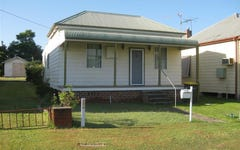 128 Deakin Street, Kurri Kurri NSW