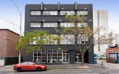 20/171-121 Bouverie Street, Carlton VIC