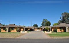 8/76-78 Hume st, Mulwala NSW