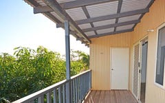 13/10 De Pledge Way, Cable Beach WA