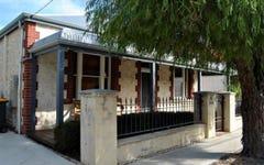 15 Louisa Street, South Fremantle WA
