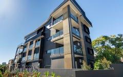 1/128 Dornoch Terrace, Highgate Hill QLD