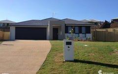 17 Telopea Place, Kirkwood QLD