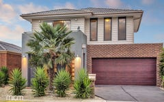 43 Millpond Drive, Point Cook VIC