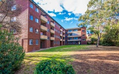 14/30 Trinculo Place, Queanbeyan East NSW