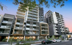 GRD/21 Buchanan Street, West End QLD