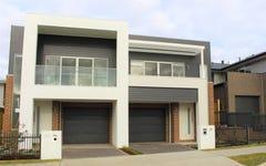 39 Indigo Crescent, Denham Court NSW