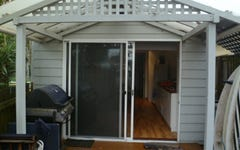 24A Wimbledon Avenue, North Narrabeen NSW