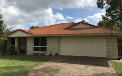 Address available on request, Maryborough West QLD