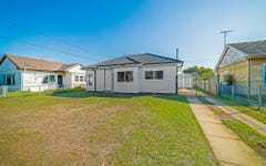 11 Gordon Street, St Marys NSW