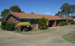 5-65 Bell Street, Biloela QLD