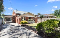 107 Eighth Avenue, Joslin SA