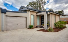 2/54 Liverpool Road, Kilsyth VIC