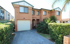 1/59 IRRIGATION ROAD, South Wentworthville NSW