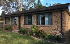 24a Elouera Avenue, Buff Point NSW
