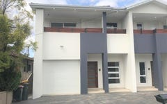41 & 41A The River Road, Revesby NSW