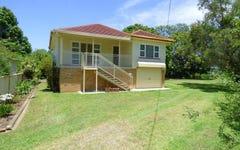 221 Pound Street, Grafton NSW