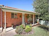 6/253 Lone Pine Avenue, Orange NSW 2800