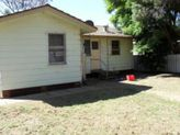 17 Garden Avenue, Warren NSW