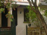 11 Marian Street, Enmore NSW