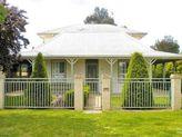 13 Mary Street, North Wagga Wagga NSW