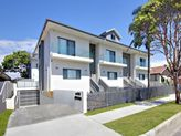 5/29-31 Moate Avenue, Brighton Le Sands NSW
