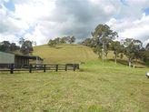 1578 Wallanbah Road, Bucca Wauka NSW