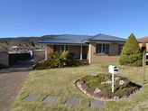57 Tweed Road, Bowenfels NSW