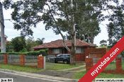 3 Park Avenue, West Ryde NSW