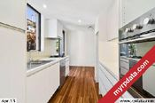 5/6 Laurence Street, Manly NSW