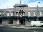 794 Parramatta Road, Lewisham NSW