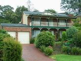 20 Abercrombie Crescent, Albion Park NSW