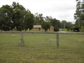 139 Lake Road, Elrington NSW