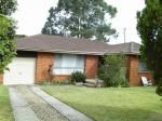 1B Castlereagh Street, Liverpool NSW