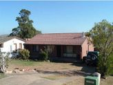 6 Coral Street, Muswellbrook NSW 2333