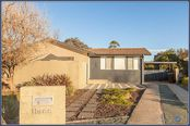 3 Glenbawn Place, Duffy ACT