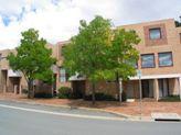 3/135 Port Jackson Circuit, Phillip ACT