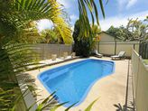 181 Powell Street, Grafton NSW 2460