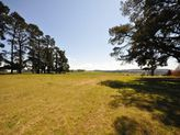Lot 11 Bulwer Road, Moss Vale NSW