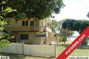 2 Crown Street, Iluka NSW