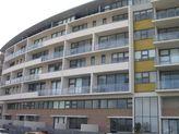 B201/1 Moroney Avenue, Newcastle East NSW