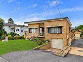 147 Stella Street, Toowoon Bay NSW