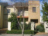 8 Brickworks Drive, Holroyd NSW