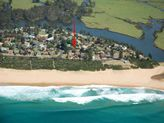 155 Renfrew Road, Werri Beach NSW