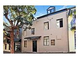 300 Palmer Street, Darlinghurst NSW